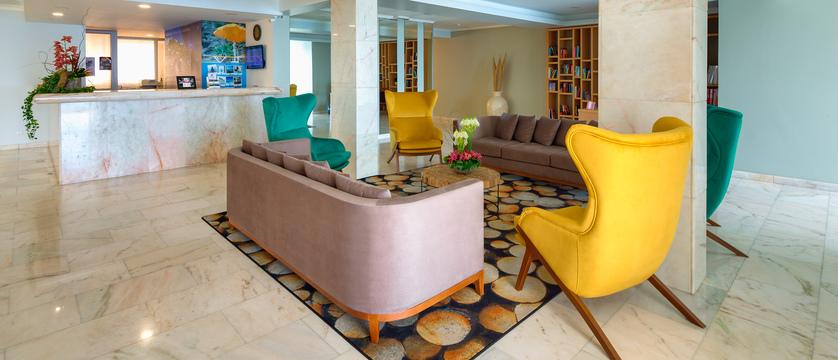 Funchal_orcapraia_lounge.jpg